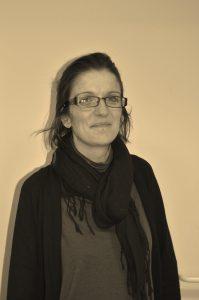 Céline LEROUX Agent